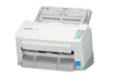 A4 compact colour scanner