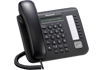 Standard IP telephone