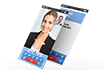 Increase productivity and control costs with the Panasonic Mobile Softphone