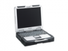 TOUGHBOOK 31 Product Image 1
