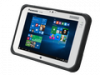 TOUGHBOOK M1 Image right