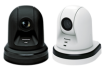 Full HD Remote Camera with Built-in Network Device Interface Support