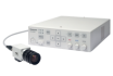 The 4K Ultra HD Micro Camera with Ultra High Resolution and up to 1600 TV lines
