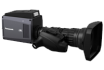 Panasonic, professional broadcast camera, ak-ub300