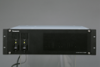 AV-HS6000 Main Frame Image 01 Low-res