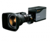 AK-HC1800 with lens High-res