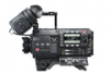 VariCam 35 with expressP2 Side low