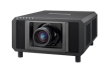 Panasonic Large Venue Laser Projector PT-RS11
